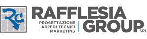 Rafflesia Group